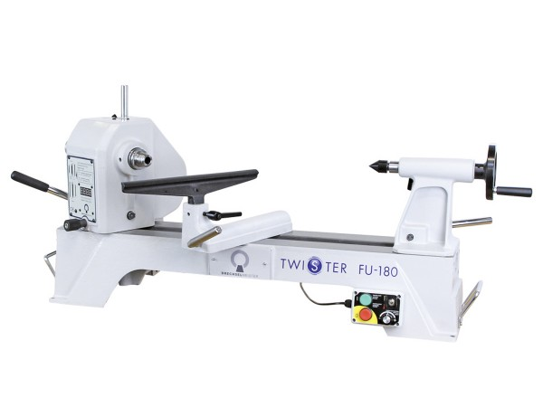 Twister FU-180 Tischmodell