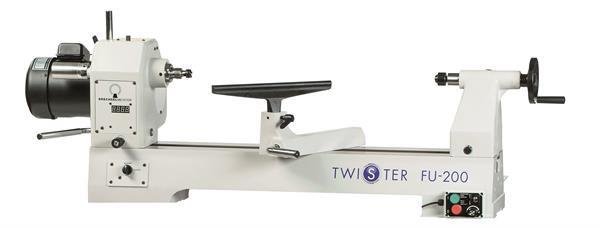 Twister FU-200 Tischmodell