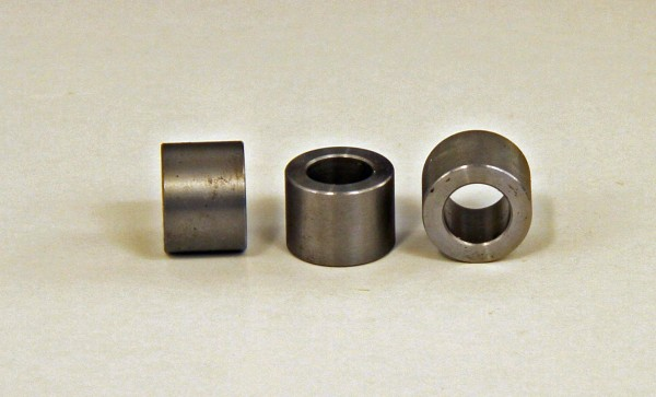 Distanzhülsen Metall