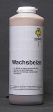 WACHSBEIZE hell