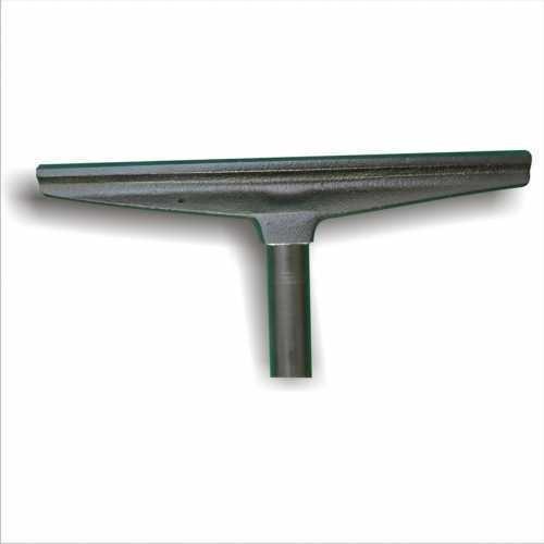 Handauflage-Oberteil 350 mm - Stahlguss -