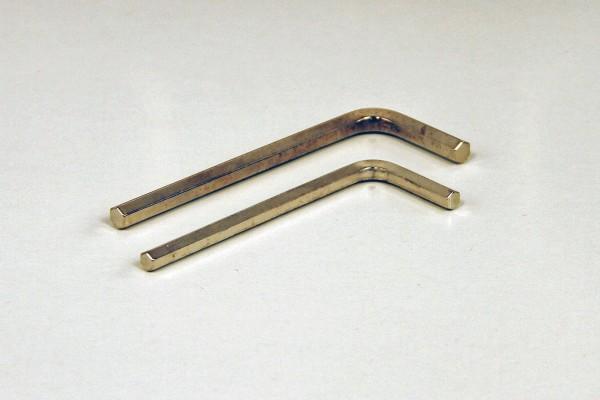 Inbusschlüssel