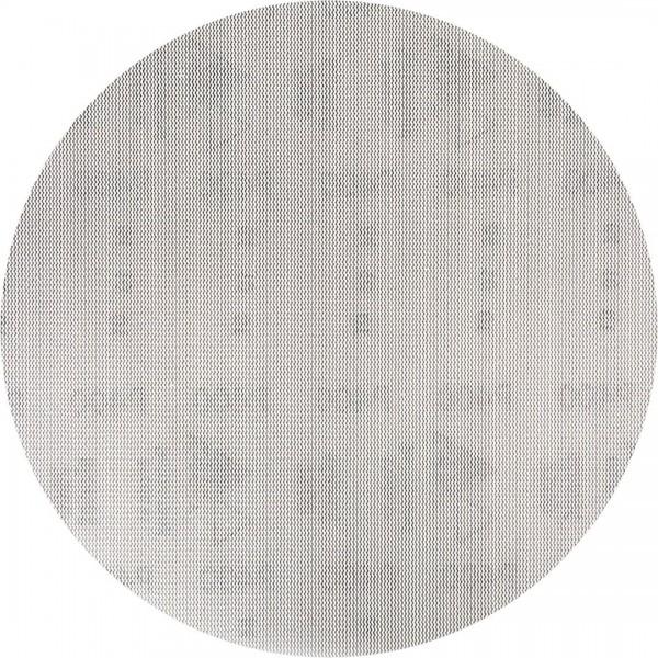 SiaNet Schleifpads 125mm Durchmesser