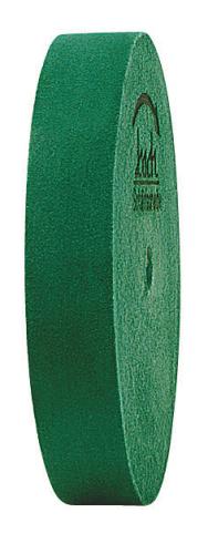 KOCH-Schärfscheibe GRÜN Durchmesser 120mm, Breite 20mm, Bohrung 12mm