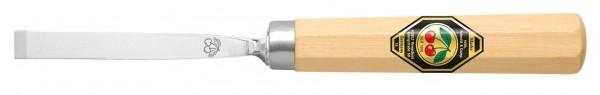 Gerades Balleisen (kurzer Shaft, ca. 90mm)