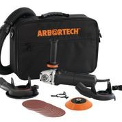 Arbortech Power Carving Unit