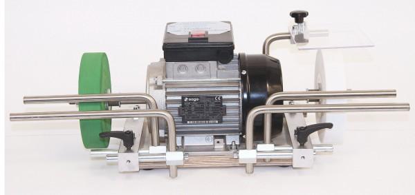 Schleifmaschine KOCH 4002