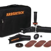 Arbortech Mini-Carver Power Tool