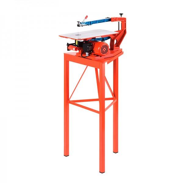 Dreibeiniger Maschinenständer Polycut-3