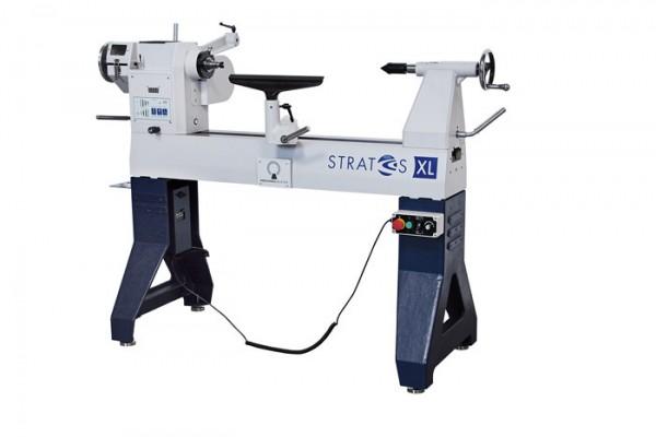 Drechselbank Stratos XL
