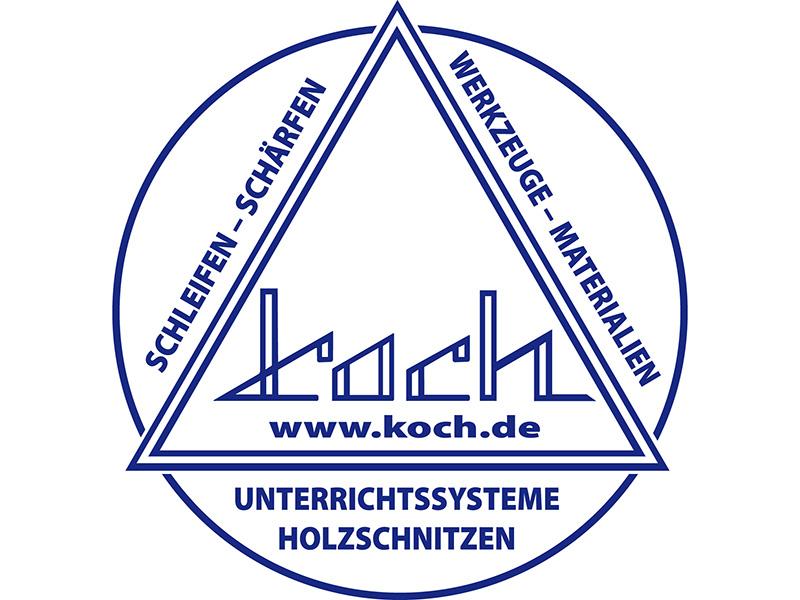 Kurt Koch GmbH